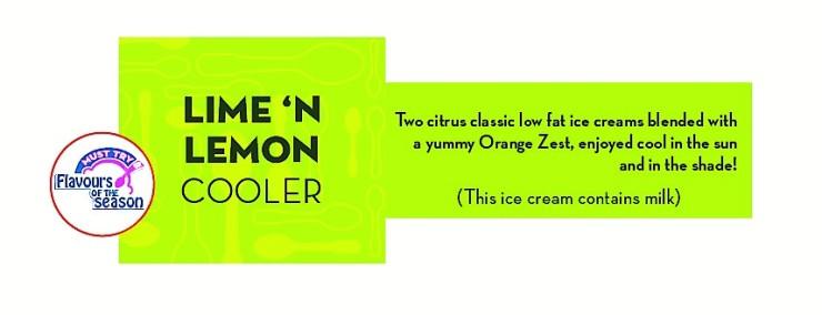 Flavor Tags - April 17 FOM - Summer Crush NEW-01