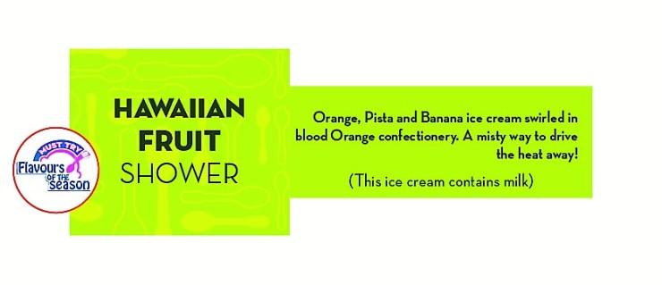 Flavor Tags - April 17 FOM - Summer Crush NEW-2