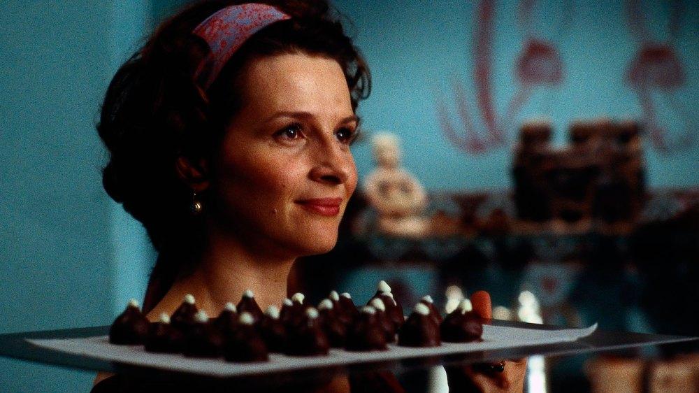chocolat_01